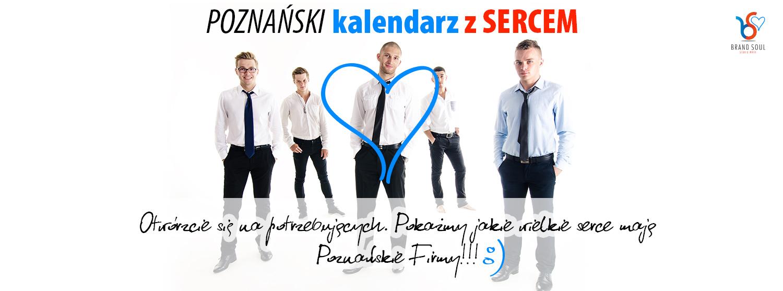 kalendarz-z-sercem-Poznania_01