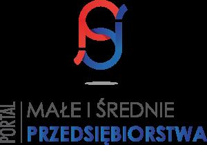 logo_portal msp_01_RGB